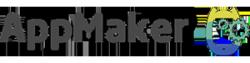 appmaker_logo