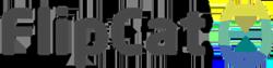 flipcat_logo