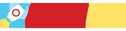 logo_h63