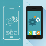 Разработка технического задания для создания мобильных приложений